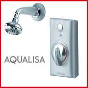 Aqualisa Power Shower