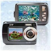 SVP Digital Camera