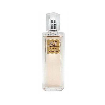 Hot Couture by Givenchy 3.3 / 3.4 oz EDP Perfume for Women Brand New Tester