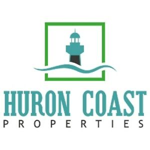 SUMMER RENTALS IN SOUTHAMPTON - PORT ELGIN!