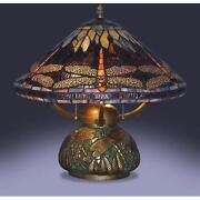 Antique Tiffany Glass