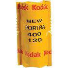 Kodak 400 ISO Camera Film