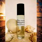 Giorgio Armani Oil Perfumes for Men