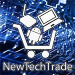 New Tech Trade