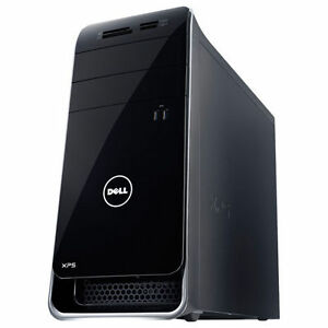 Brand New Dell XPS 8900 + Full Gaming Setup