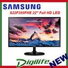 Samsung TN LCD Computer Monitors
