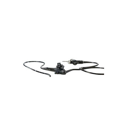 Olympus Gif-h180j Evis Exera Ii Gastroscope Certified Pre-owned
