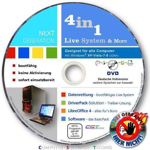 linux cd software ebay. Black Bedroom Furniture Sets. Home Design Ideas