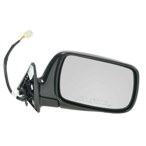 Subaru Forester Mirror | eBay