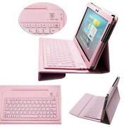 Samsung Galaxy Tab 10.1 Keyboard Case