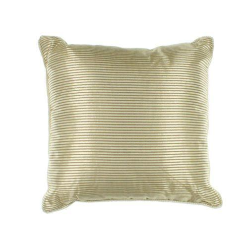 Martha Stewart Decorative Pillow eBay