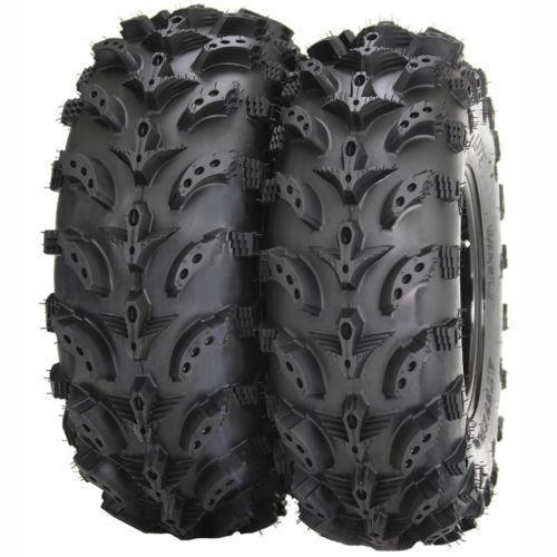 Atv Tires 27x9x12 Ebay
