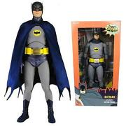 1966 Batman Figure