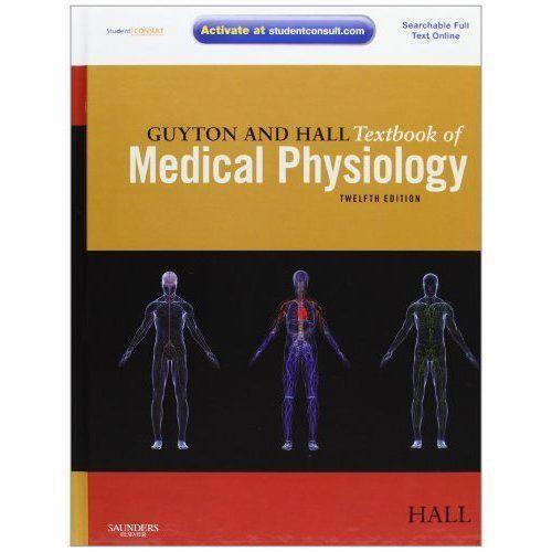 Free Comic Book Day Uk Store Locator: Guyton Physiology: Books, Comics & Magazines
