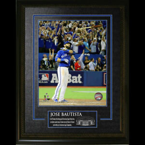 Professionally Framed Sports and Rock Memorabilia available…FOR