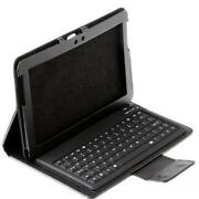 Samsung Galaxy Tab P1000 Keyboard