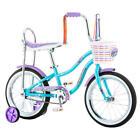 Coaster City Bike Bicycles
