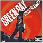 Green Day CD