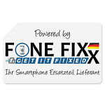 Fone Fixx
