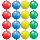 Punching Balloon Party Balloons