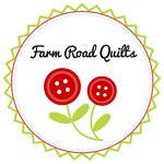 Farm Road Quilts