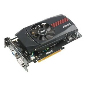 Geforce gtx 550 ti  carte grafique