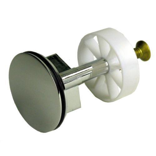 Waschbecken ablaufgarnitur bad k che ebay for Waschbecken ablaufgarnitur