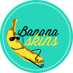 BananaSkins.Store