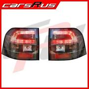 Ve HSV Tail Lights