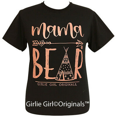 Girlie Girl Originals