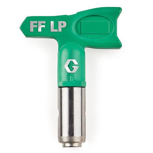 Graco RAC X FFLP Fine Finish Low Pressure Airless Spray Tip