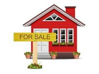 House for sale wanted Hamilton