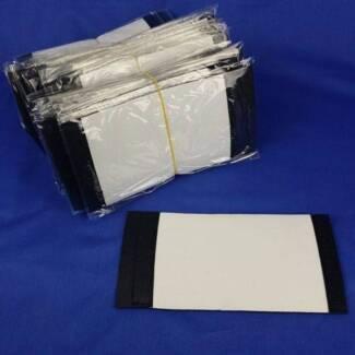 Velcro Tie Down Strap 3mt X 50mm Miscellaneous Goods
