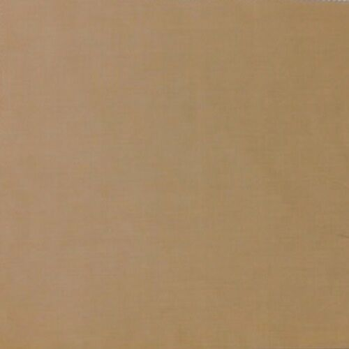 Cotton Polyester Blend Broadcloth Fabric Apparel 45