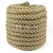 Garden Rope