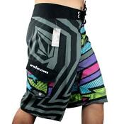 Mens Volcom Board Shorts 34