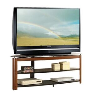Tv stand (same as in picture)