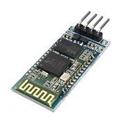 Arduino Module Bluetooth