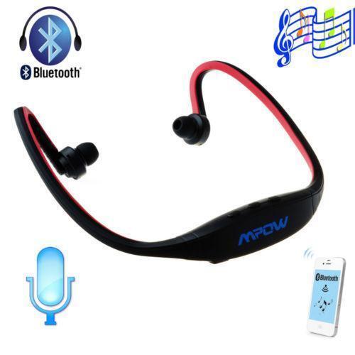 wireless bluetooth headphones tv ebay. Black Bedroom Furniture Sets. Home Design Ideas