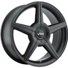 Q 5x112 Car and Truck Wheel and Tyre Packages