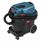 Canister & Wet/Dry Vacuums