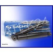 E39 Sachs