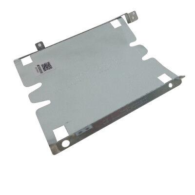 New Acer Predator Helios 300 G3-571 G3-572 Laptop Hard Drive Caddy 33.Q28N2.001