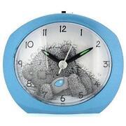 Me to You Alarm Clock