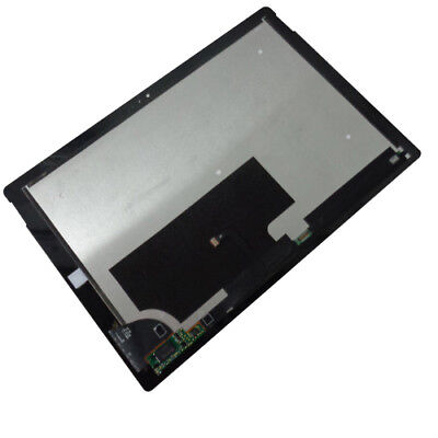 """LTL120QL01-003 12"""" Lcd Touch Screen Replacement for Surface Pro 3 1631 Laptops"""