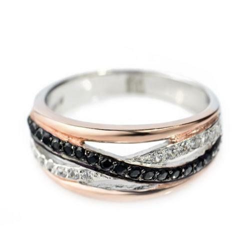 womens silver wedding rings ebay With ebay womens wedding rings