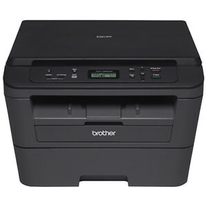 Printer - Brother 7605DN