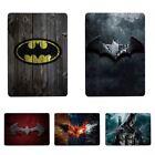 Unbranded Superhero Tablet & eReader Smart Covers/Screen Covers Folios