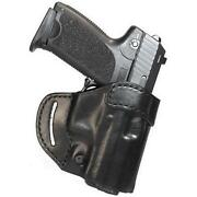 1911 Compact Holster