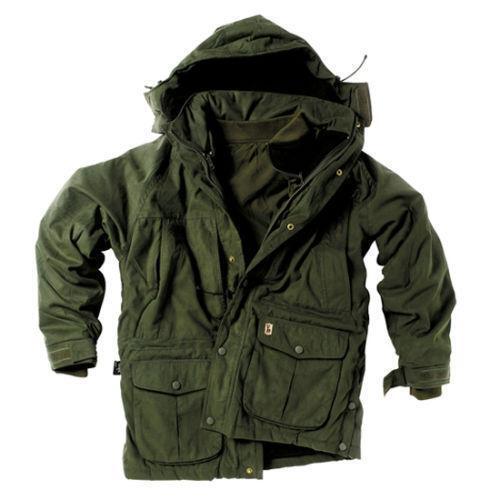 Deerhunter Rusky: Clothing | eBay